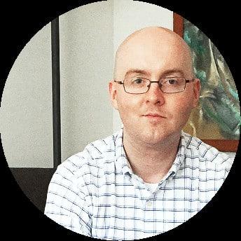 Ian Howells