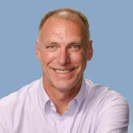 Lee Hurst