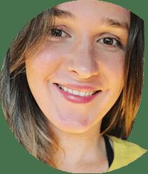 Kristin Tynski
