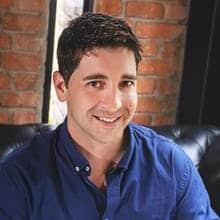 David Sottimano